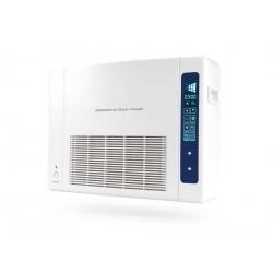 Generador de Ozono Doméstico Digital Portátil Multifuncional Ozonoterapia