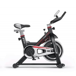 Bicicleta de SPINNING FITNESS SpinBike HM-500t