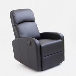 Sillón Relax Reclinable (con tara)