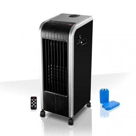 Clima Digital, frio calor, Ionizador, Humificador, Antimosquitos