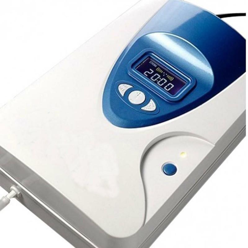 Generador de ozono care life10 ionizador de ozono port til y compacto - Vida 10 ozono ...