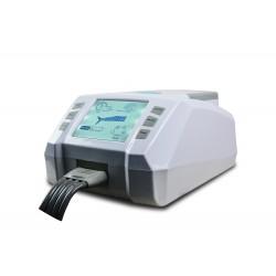 Equipo de Presoterapia Profesional Completo Intensidad Regulable Modelo Digital