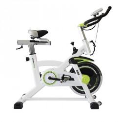Bicicleta de SPINNING fitness PROFESIONAL EXTREME Cecotec