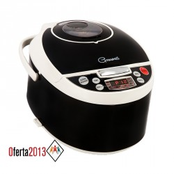 Robot de Cocina Gourmet 5000