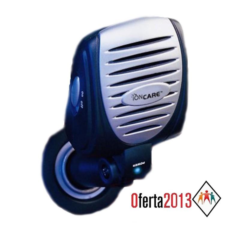 Generador de ozono para coche vida 10 - Ozono vida 10 ...