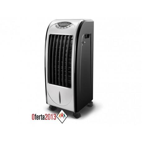 Climatizador FRÍO/CALOR Función de Humidificador Y Purificador de Aire Marca: ASTAN HOGAR Outlet