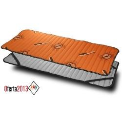 Cubre Colchon | Base Magnética para el Colchón | Base de Imanterapia | Topper Para el Colchón |