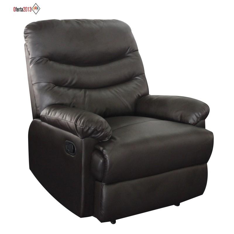 Sill n relax roma reclinable precio de f brica env o for Sillon para computadora precios